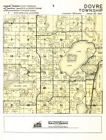 local township maps